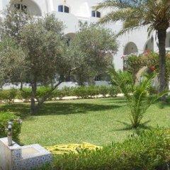 Отель Djerba Haroun Тунис, Мидун - отзывы, цены и фото номеров - забронировать отель Djerba Haroun онлайн фото 3