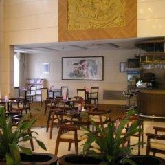 Xinghe Hotel питание