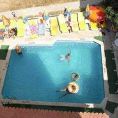 Kemalbutik Hotel бассейн фото 3