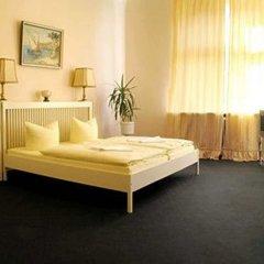 Hotel Pension Kima комната для гостей фото 4
