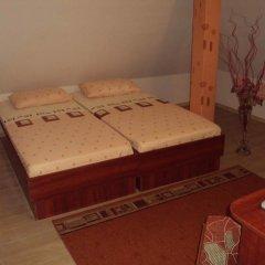 Отель Guest House Geri Болгария, Поморие - отзывы, цены и фото номеров - забронировать отель Guest House Geri онлайн детские мероприятия