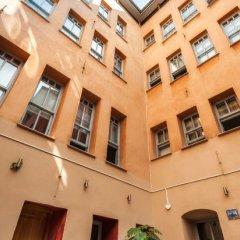Educa Suites Balat Турция, Стамбул - 1 отзыв об отеле, цены и фото номеров - забронировать отель Educa Suites Balat онлайн фото 2