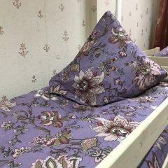 Hostel Zilant комната для гостей