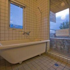Kaedean Hotel Ито ванная