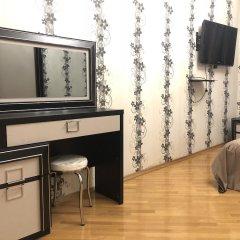 Отель Boulevard Apartments and Residences Азербайджан, Баку - отзывы, цены и фото номеров - забронировать отель Boulevard Apartments and Residences онлайн удобства в номере
