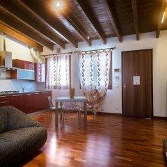 Отель Sognando Venezia комната для гостей фото 3