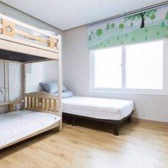 Отель Baljaguk детские мероприятия фото 5