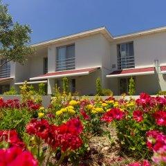 Vela Garden Resort Турция, Чешме - отзывы, цены и фото номеров - забронировать отель Vela Garden Resort онлайн фото 7