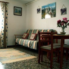Отель Casa Lomas Испания, Аркос -де-ла-Фронтера - отзывы, цены и фото номеров - забронировать отель Casa Lomas онлайн комната для гостей