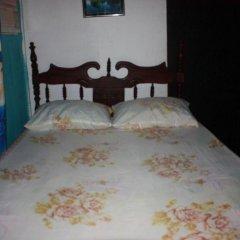 Отель Nature in portland Ямайка, Порт Антонио - отзывы, цены и фото номеров - забронировать отель Nature in portland онлайн комната для гостей фото 3