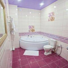 Мини-отель Рай ванная