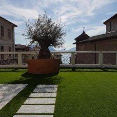Отель Al Campanile Aparthotel And Suite Бавено фото 5