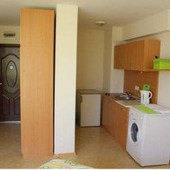 Апартаменты Gal Apartments in Perla Complex Солнечный берег фото 5