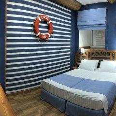 Lucky Ship Art Hotel фото 3