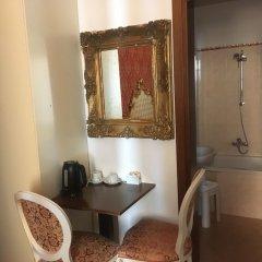 Отель Casa Dolce Venezia Италия, Венеция - отзывы, цены и фото номеров - забронировать отель Casa Dolce Venezia онлайн удобства в номере фото 2