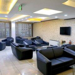 Hotel Kaplan Diyarbakir интерьер отеля фото 3