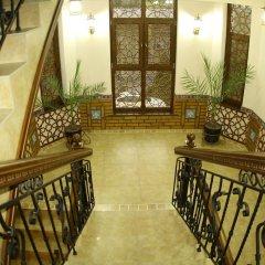 Отель Платан Узбекистан, Самарканд - отзывы, цены и фото номеров - забронировать отель Платан онлайн развлечения