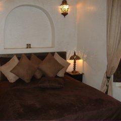 Отель Riad Du Petit Prince комната для гостей фото 4
