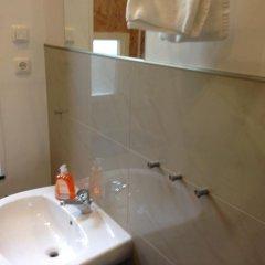 Апартаменты KÖln City Apartment Кёльн ванная фото 2
