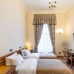 Мини-отель Дом Чайковского комната для гостей фото 11