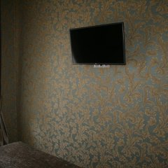 Гостиница Дали в Буденновске отзывы, цены и фото номеров - забронировать гостиницу Дали онлайн Буденновск удобства в номере