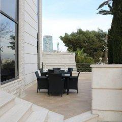 Отель Celino Hotel Иордания, Амман - отзывы, цены и фото номеров - забронировать отель Celino Hotel онлайн фото 7