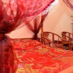 Отель Beijing Sihe Yiyuan Courtyard Hotel Китай, Пекин - отзывы, цены и фото номеров - забронировать отель Beijing Sihe Yiyuan Courtyard Hotel онлайн интерьер отеля фото 2