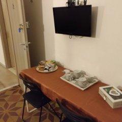 Отель Casa Vacanze Domus Nikolai Бари удобства в номере