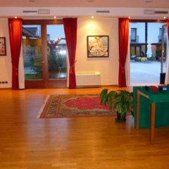 Hotel In Sylvis Ceggia детские мероприятия