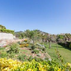 Отель Villa Mas Guelo Испания, Бланес - отзывы, цены и фото номеров - забронировать отель Villa Mas Guelo онлайн фото 4