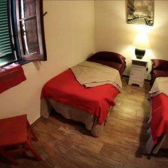 Отель Borgo dei Sagari Дзагароло детские мероприятия фото 2