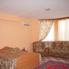 Гостевой дом Элит комната для гостей фото 3