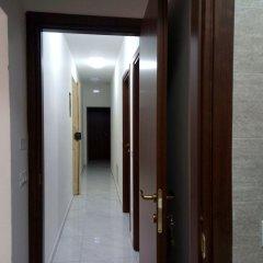 Отель Guest House Esha интерьер отеля фото 3
