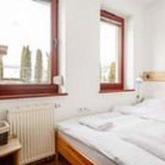 Отель Tatrytop Apartamenty Pod Lipkami комната для гостей фото 5