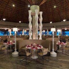 Отель Paradisus by Meliá Cancun - All Inclusive Мексика, Канкун - 8 отзывов об отеле, цены и фото номеров - забронировать отель Paradisus by Meliá Cancun - All Inclusive онлайн бассейн фото 3