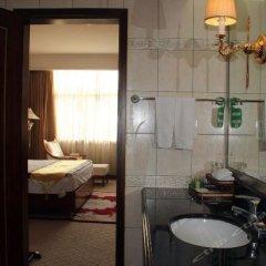 Xinghe Hotel ванная фото 2