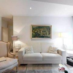 Отель Azpeitia Elegant Home in Center комната для гостей фото 3