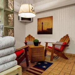 Отель City Hotel Швеция, Эребру - отзывы, цены и фото номеров - забронировать отель City Hotel онлайн интерьер отеля фото 3