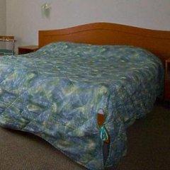 Гостиница Заря удобства в номере