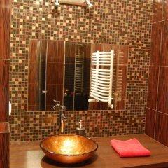 Отель Apartament Neptun Гданьск спа