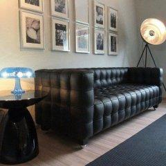 Отель L'Appart-Hôtel SIMI комната для гостей фото 5