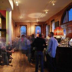 Отель Gladstone Hotel Канада, Торонто - отзывы, цены и фото номеров - забронировать отель Gladstone Hotel онлайн помещение для мероприятий