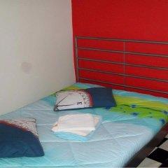 Best Island Hostel Турция, Стамбул - отзывы, цены и фото номеров - забронировать отель Best Island Hostel онлайн ванная
