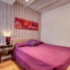 Отель Ca' d'Oro Design Италия, Венеция - отзывы, цены и фото номеров - забронировать отель Ca' d'Oro Design онлайн детские мероприятия фото 2