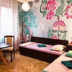 Отель Sofia Smart Hostel Болгария, София - отзывы, цены и фото номеров - забронировать отель Sofia Smart Hostel онлайн спа
