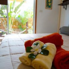 Отель Villa Ayutthaya @ Golden Pool Villas Таиланд, Ланта - отзывы, цены и фото номеров - забронировать отель Villa Ayutthaya @ Golden Pool Villas онлайн детские мероприятия фото 2