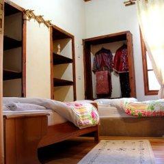 Athena Pension Турция, Дикили - отзывы, цены и фото номеров - забронировать отель Athena Pension онлайн спа фото 2