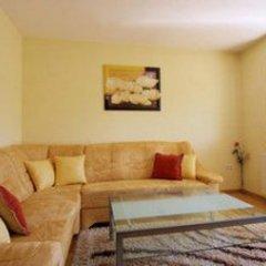 Отель Tatrytop Apartamenty Pod Lipkami комната для гостей фото 3