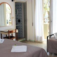 Hotel Leda комната для гостей фото 4