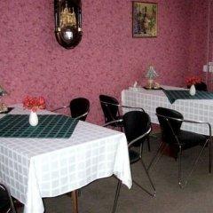 Гостиница Внешсервис фото 2